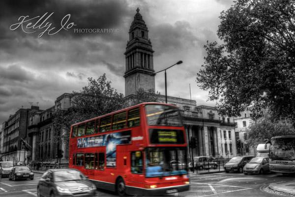 Marylebone Town Hall