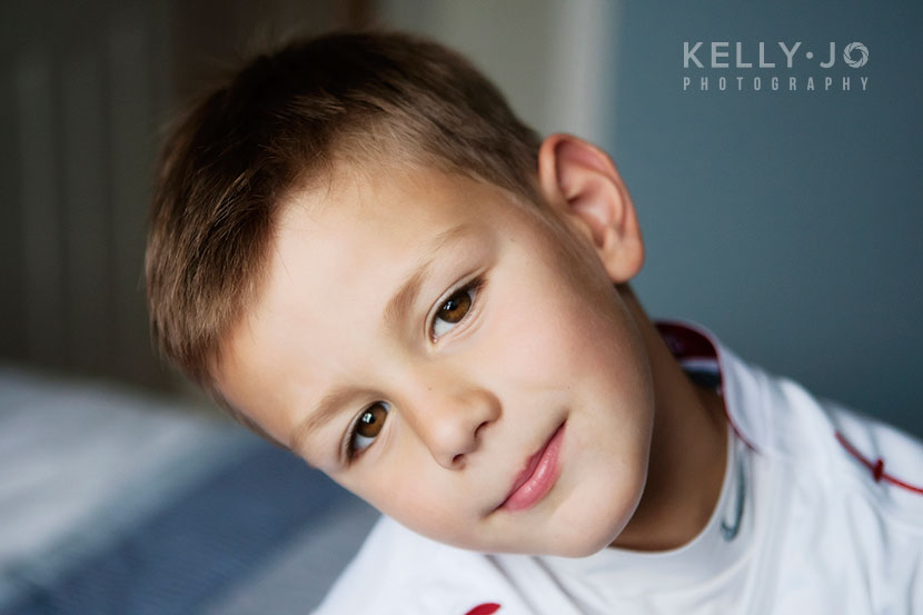 Family Portrait Photography Bucks | © Kelly Jo Photography 2015