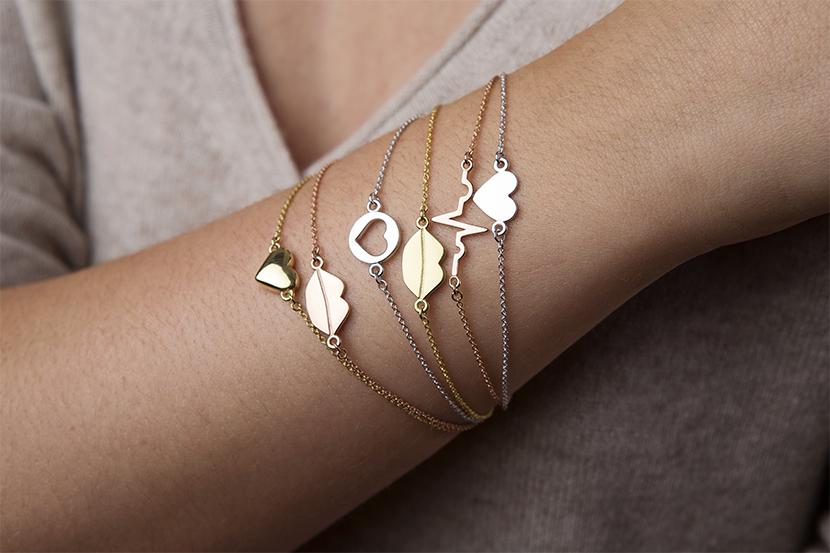 Toostievalentine Fine Designer Jewellery | © Kelly Jo Photography
